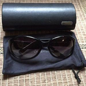 Brand new- Derek Lam Kori sunglasses